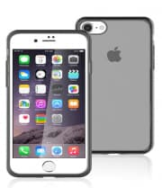 Ultra Thin TPU Case for iPhone 7 Plus