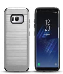 Drop Proof Thin Grip Case for Galaxy S8 Plus