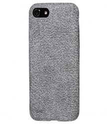 Soft Flannel iPhone 7 Case