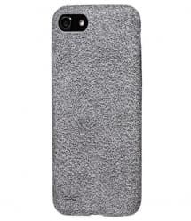 Soft Flannel iPhone 7 Plus Case