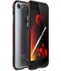Luphie Draco Premium Metal Bumper for iPhone 7