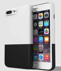 Two Tone Slider Case for iPhone 7