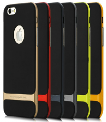 Rock Royce Series for iPhone 6 4.7 inches