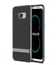 Rock Royce Galaxy S8 Plus Series Case