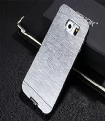 Aluminum Metal Case for Galaxy S8