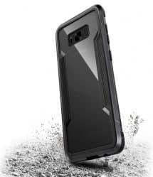 X-Doria Defense For Galaxy S8