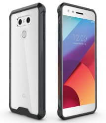 Supcase Unicorn Beetle Rugged Case For LG G6