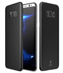 Baseus Ultrathin Perfect Fit Galaxy S8 Plus Case