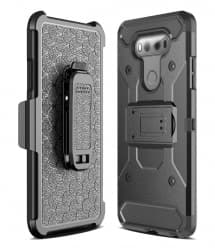 Ultra Tough Drop Resistant Case for LG G6