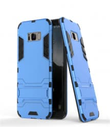 Galaxy S8 Plus Tough Case With Stand
