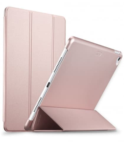 ESR Smart Cover Case for iPad Pro 9.7 Inch 5th Gen