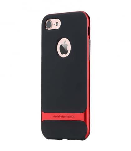 Rock Royce Hybrid Case for iPhone 7 Plus