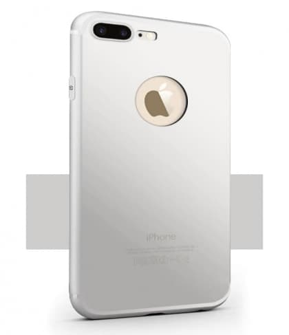 Full Around Protective .5mm Thin Case for iPhone 7