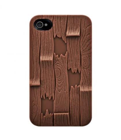 Switcheasy Plank Brown