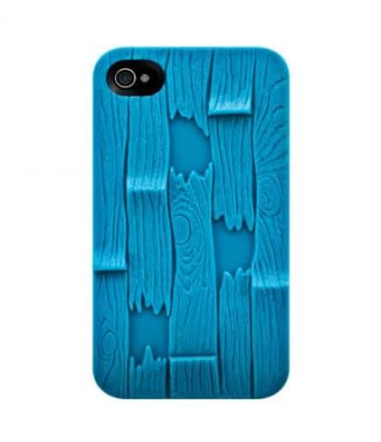 Switcheasy Plank Blue