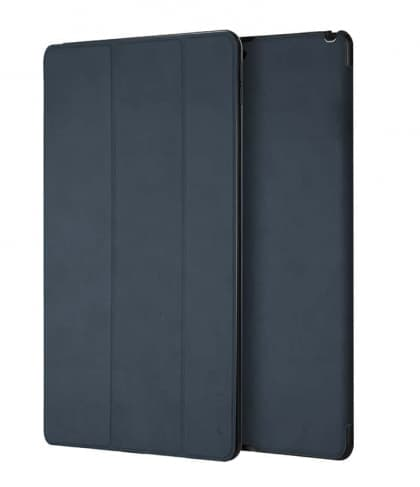 Rock High Quality Leather Smart Case for iPad 9.7 Inch 5th Gen