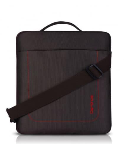 Cartinoe Canvas Bag Holder Sleeve for Google Pixel C 10.2